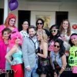 M3 Makeup Agency Orlando