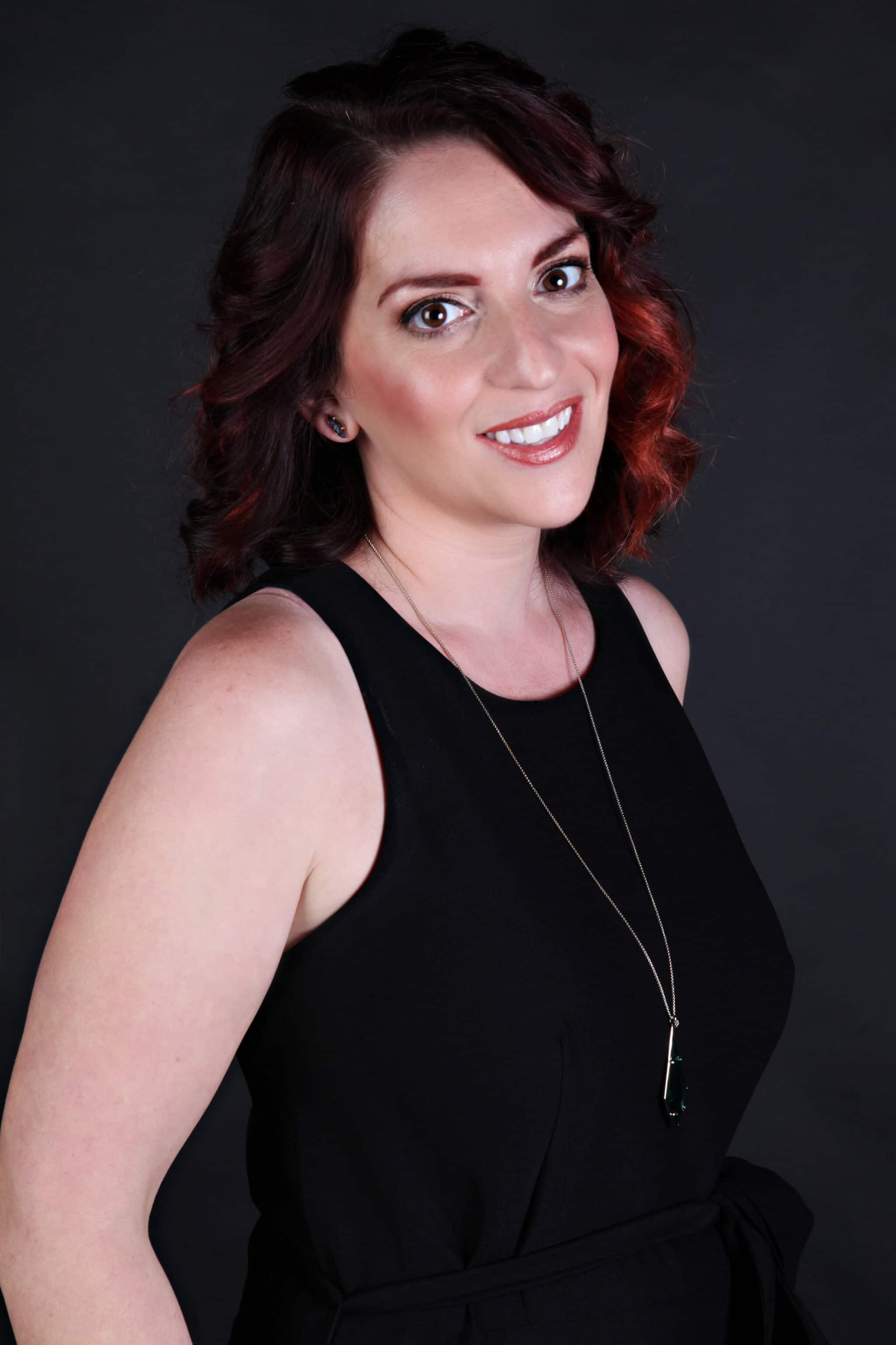 M3 Makeup Artist Services Orlando